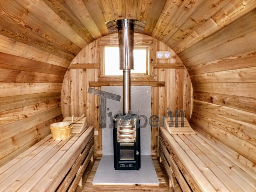 outdoor garden saunas for sale uk outside barrel wooden saunas diy. Black Bedroom Furniture Sets. Home Design Ideas