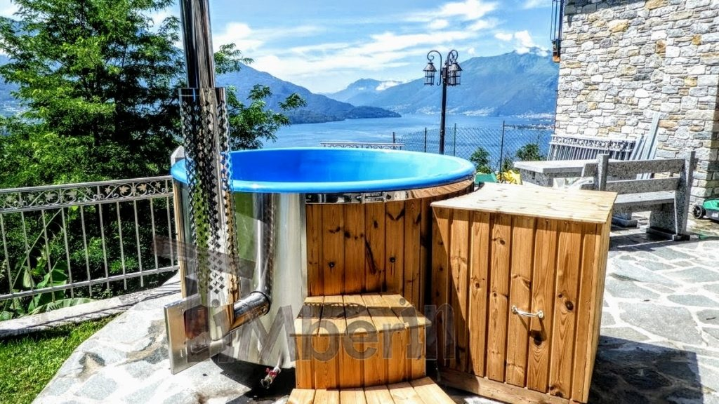 Outdoor Jacuzzi Italy (2)