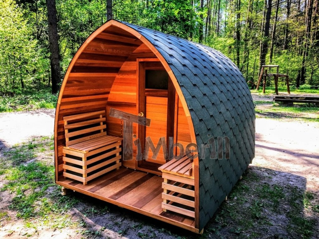Outdoor Garden Saunas For Sale Uk Outside Barrel Wooden