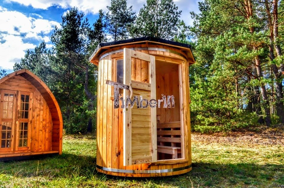outdoor garden saunas for sale uk outside barrel wooden. Black Bedroom Furniture Sets. Home Design Ideas