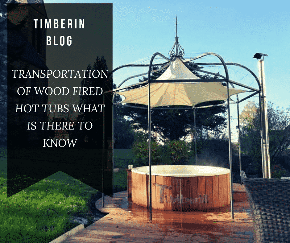 timberinblog 2019 08 12T113342.261