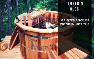 timberinblog 2019 09 12T100613.289 1
